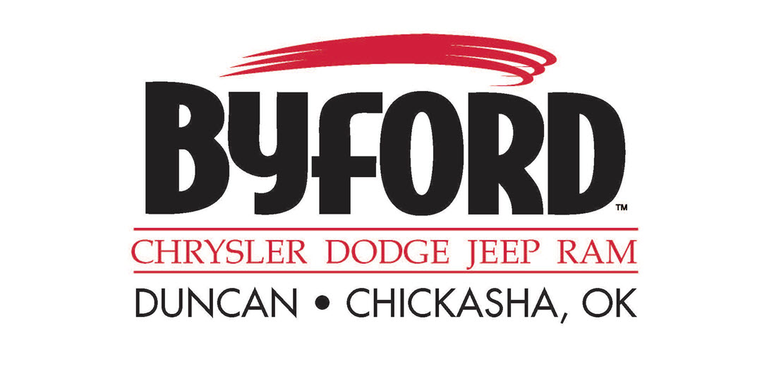 Byford Dodge