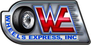 Wheels Express, Inc